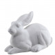 Poly bunny